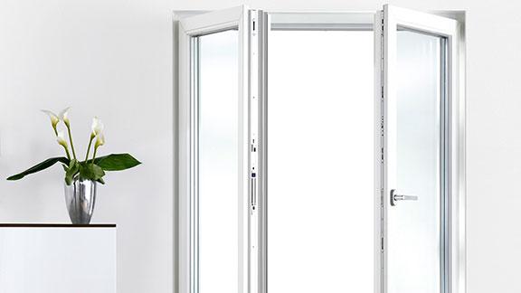 gehlenbeck gmbh fenstertechnik energieeffiziente fenster und t ren aus bahrenborstel. Black Bedroom Furniture Sets. Home Design Ideas